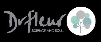 Dr Fleur